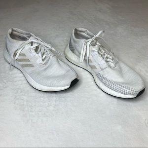Adidas Shoes - Men's